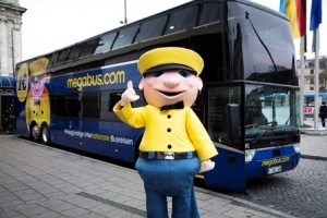 LFChannel_megabus.com_Alemania