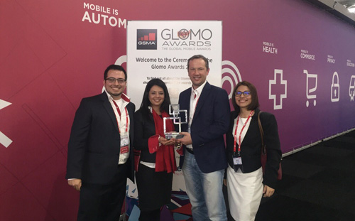 LFChannel_MOCA_Premio Mobile Cloud Service