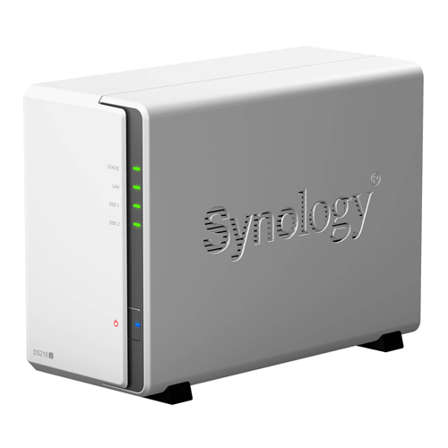 Synologyf-DS216j_right-45