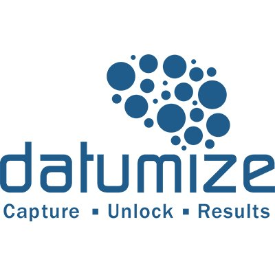 LFChannel-Datumize-Logo