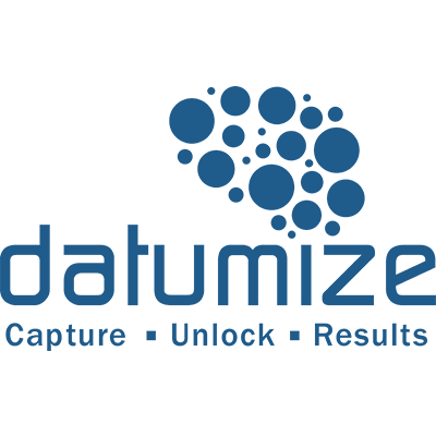 Datumize_LFChannel